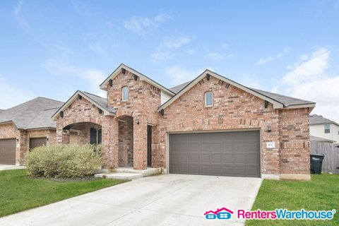 property_image - House for rent in New Braunfels, TX